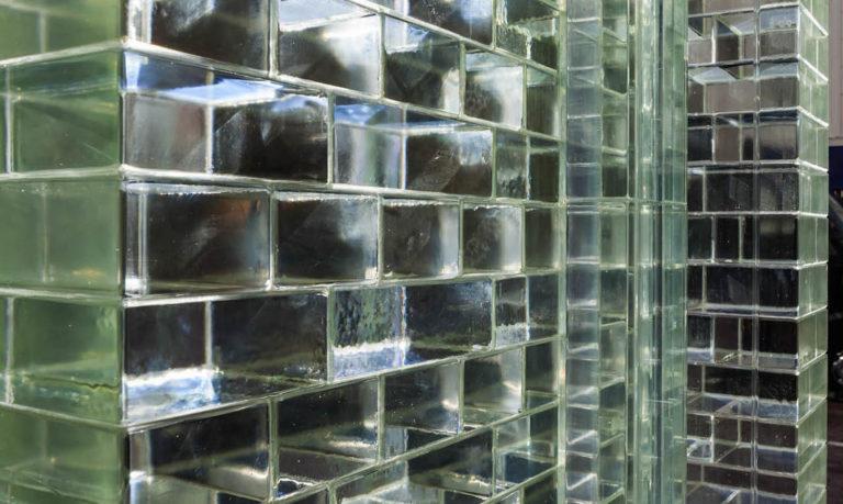 Бетон стеклянный люминофор для бетона купить