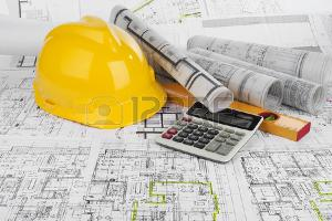 35996532 yellow helmet calculator level and project drawings